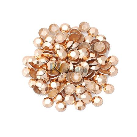 Rhinestud Copper